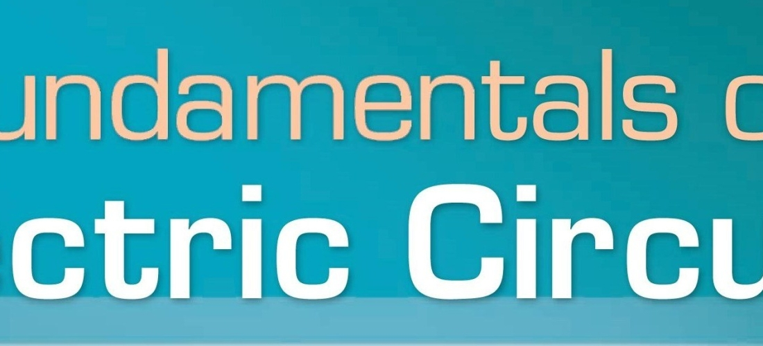 Fundamentals of Electric Circuits   Alexander & Sadiku   5th Edition